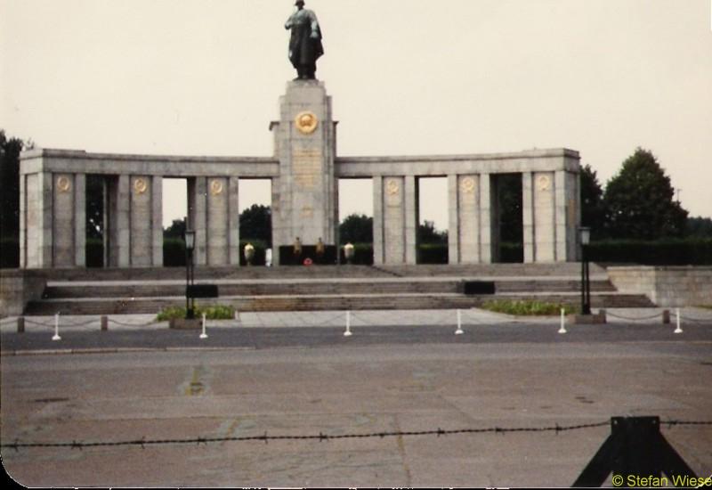 Berlin: 1984 (russisch...